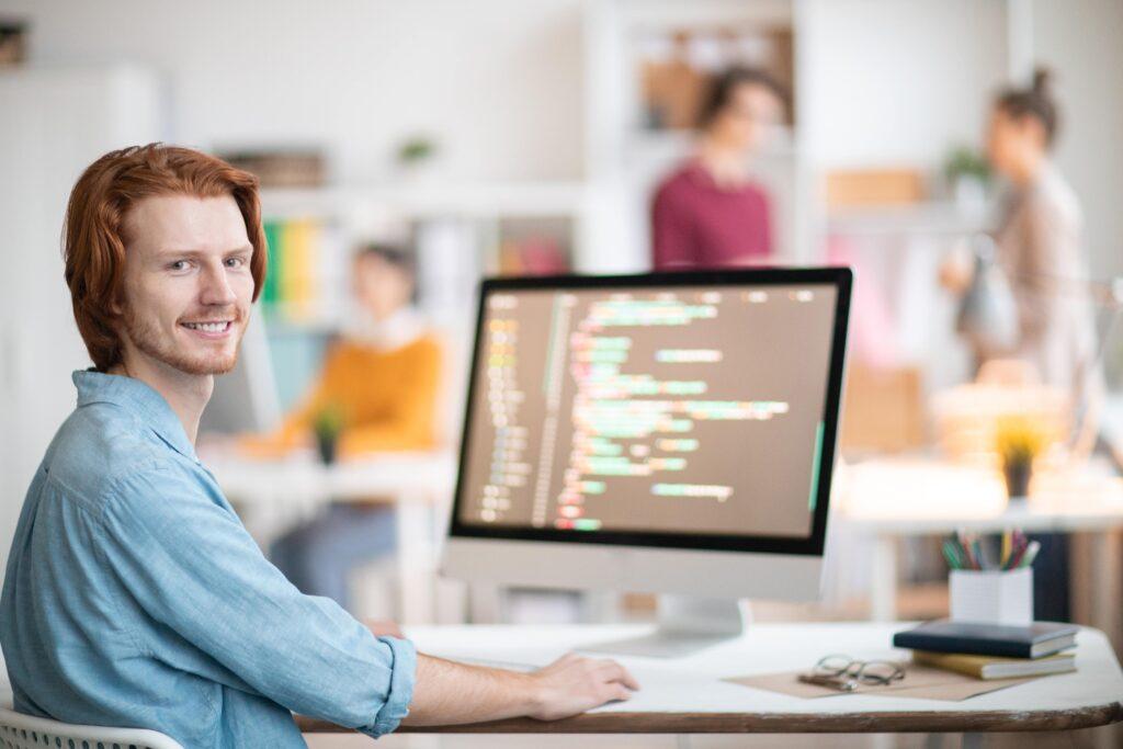 Metadata Management Automation
